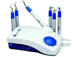 Amdent  Ultrasonic Scaler from Switzerland