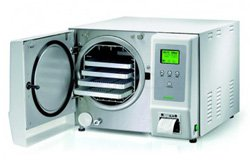 Dental Sterilizers