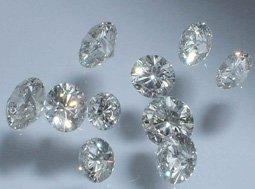 Украшения зубов кристаллами Swarovsky
